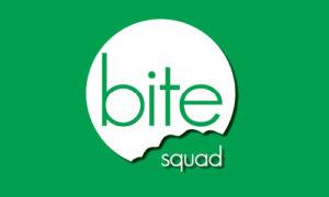 Bitesquad promo codes