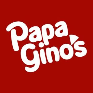 Papa Gino's Coupons