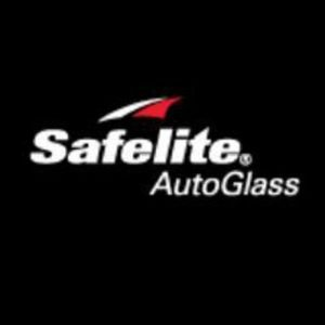 Top Safelite Auto Glass coupons for December $20 off your windshield replac.. | Save $5 on a windshield repair.. | Save on Your Windshield Repair/5.
