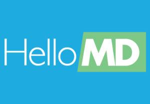 Hellomd Promo Codes