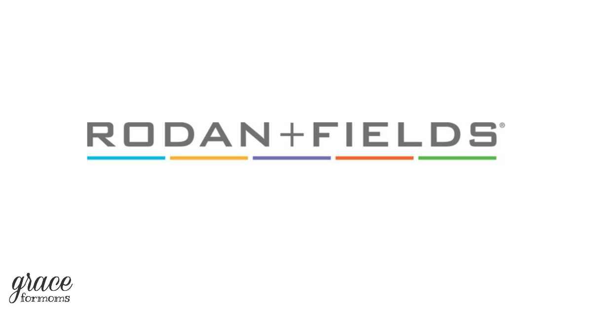 Rodan + Fields Coupons 2017 May: 50% OFF ( FREE SHIPPING )