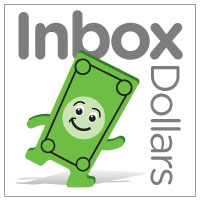 Inboxdollars Winit Code Cheat