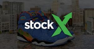 Stockx Promo Code