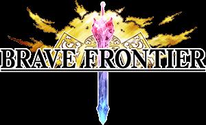 brave frontier modded apk unlimited gems 2017