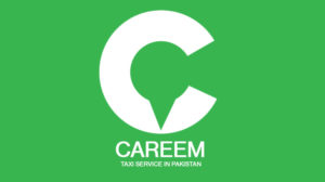 Careem Promo Codes