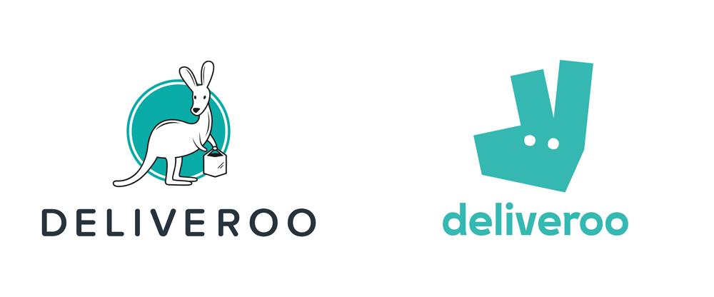 Demon Tweeks Discount Code >> Deliveroo Promo Code Sg 2017 - PROMO CODE WAY.COM