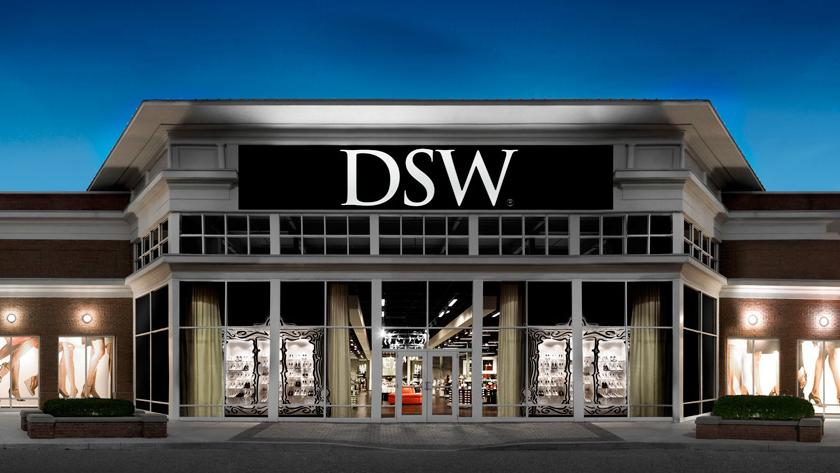 Dsw Coupon Code 20 Off May 2017 Dsw 20 Off 49 2017