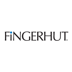 Fingerhut Catalog Codes Deferred Billing