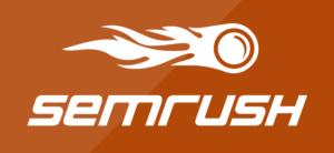 Semrush Promo Code