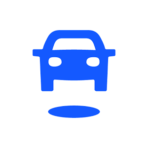 About SpotHero. Find the best and the cheapest parking spot using tusagrano.ml Offers· Credit Cards· Airport Transportation· Earn RewardsStores: Amazon, Eastbay, Groupon, Hotwire, Kohl's, Motel 6 and more.