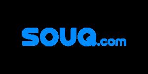 Souq UAE Coupon Codes