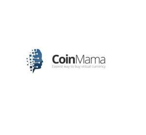 Coinmama coupon code