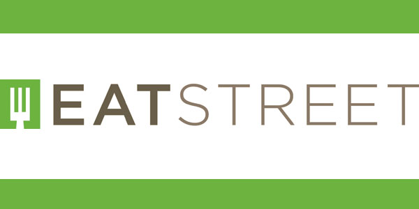 Eat street coupon code