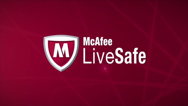 McAfee® AntiVirus Plus is an essential antivirus protection for your PCs, Macs, smartphones, and tablets, so you can browse, bank, and shop safely online.