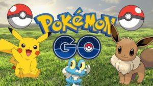 Pokemon Go Working Promo Code
