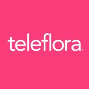 Demon Tweeks Discount Code >> Teleflora Flowers Promo Code - PROMO CODE WAY.COM