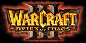 Warcraft 3 cheats