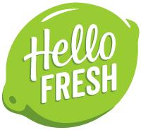 HelloFresh Coupon Codes