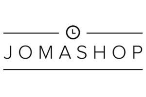 Jomashop Promo Code