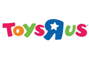 Toys R Us 20 Off Coupon Single Item