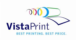 Vistaprint Promo Code First Order