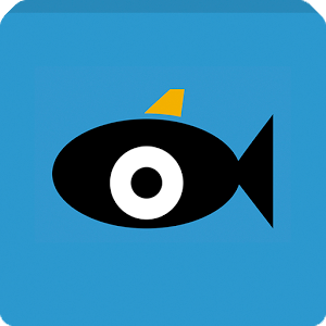 Snapfish Free Shipping No Minimum
