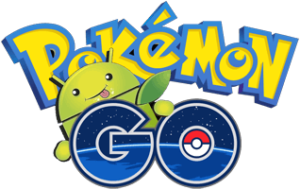 Pokemon Go Promo Codes Reddit 2017