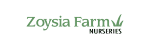 Zoysia Farms Coupon