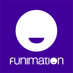 Funimation Coupon Codes