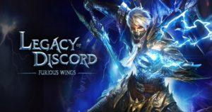 legacy of discord redeem codes 2017