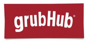 Grubhub Promo Codes
