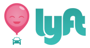 $20 Off Lyft Promo Code Existing Users
