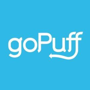 Gopuff Coupon