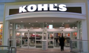 Kohls Promo Code For Existing Customers