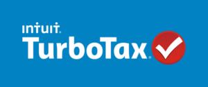TurboTax Discount Codes