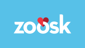 Zoosk Coupon Codes