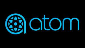 Atom Tickets Promo Codes