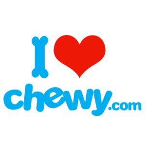Chewy $15 Off First Order