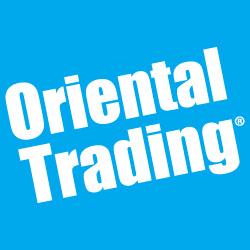 Oriental Trading Free Shipping No Minimum