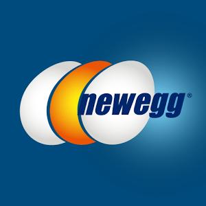 Newegg Promo Codes Reddit
